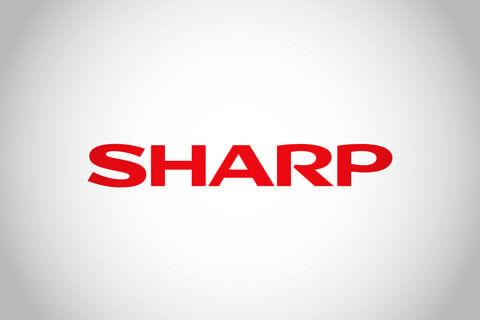 Sharp Service Center Jakarta
