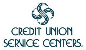 Credit Union Service Center Baton Rouge