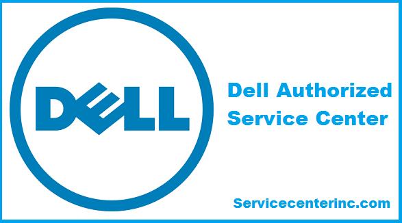 Dell Service Center In Kolkata 2021
