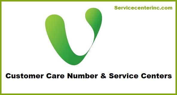 Videocon Washing Machine Customer Care Number