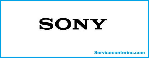 Sony Tv Repair Ann Arbor Michigan